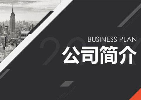 杭州亞辰電子科技有限公司公司簡介